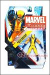"Hasbro - Marvel Universe 3.75"" 2013: Astonishing Wolverine"