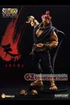 Kids Logic - Street Fighter IV: Akuma 1/6th Scale Figure