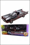 "Mattel - Batman Classics 1966 TV Series: Batmobile SDCC Exclusive (For 6"" Scale Figure)"