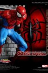 Imaginarium Art - Amazing Spider-man 1:2 Scale Statue