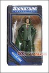 Mattel - DC Universe Signature Collection: Ra's Al Ghul (Matty Exclusive)