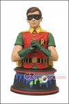 Diamond Select Toys - Batman 1966: Robin Bust
