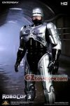 Enterbay - HD Masterpiece Robocop 1/4 Scale Figure