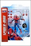 Diamond Select Toys - Marvel Select Amazing Spider-man 2 Movie (US VER)