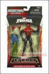 Hasbro - Amazing Spider-Man 2 Marvel Legends Infinite Series: Superior Spider-Man