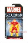 "Hasbro - Avengers Infinite 3.75"" Action Figures Series 1: Platinum Hyperion"