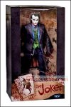 NECA - Dark Knight Joker 1/4 Scale Action Figure