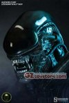 Sideshow Collectibles - Alien Big Chap Legendary Scale Bust