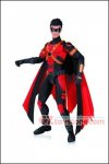DC Collectibles - DC New 52 Teen Titans: Red Robin 7""