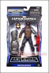 Hasbro - Captain America Marvel Legends Infinite Series 2 - Winter Soldier