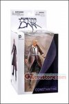 DC Collectibles - DC New 52 Justice League Dark - John Constantine 7""
