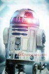 Sideshow Collectibles - R2-D2 Sixth Scale Figure