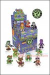 Funko - Teenage Mutant Ninja Turtles Mystery Minis Figure Display Box - Case of 12