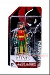 DC Collectibles - Batman Animated Series: Robin
