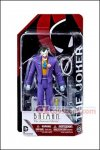 DC Collectibles - Batman Animated Series: Joker