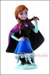 Enesco - Grand Jester Frozen Anna Mini Bust