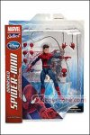 Diamond Select Toys - Marvel Select Amazing Spider-man 2: Unmasked Spider-man Exclusive