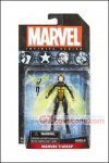 "Hasbro - Avengers Infinite 3.75"" Action Figures Series 1: Wasp"