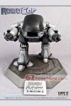 Chronicle Collectibles - Robocop: ED-209
