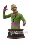 Diamond Select Toys - Batman 1966: Riddler Bust