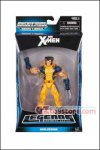 Hasbro - X-Men Marvel Legends Infinite Series PX Exclusive - Wolverine