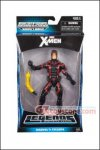 Hasbro - X-Men Marvel Legends Infinite Series PX Exclusive - Cyclops