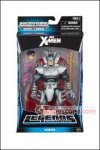 Hasbro - X-Men Marvel Legends Infinite Series PX Exclusive - Stryfe