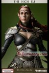Gaming Heads - Heroes of Tamriel: The High Elf 1/6 Scale Statue