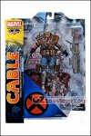 Diamond Select Toys - Marvel Select Cable (US VER)