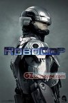 ThreeZero - Robocop 1.0 1/6 Scale Figure