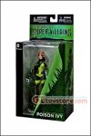DC Collectibles - DC New 52: Poison Ivy 7""