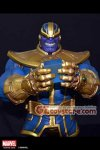 XM Studios - Thanos (Comic Version) Premium Collectibles Statue with COIN