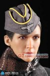 DID - WWII German - Sophie 1/6 Scale Figure