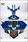 TriForce - Arkham City: Nightwing Arsenal Full Scale Replica