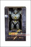 "NECA - Pacific Rim: Striker Eureka 18"" Action Figure"