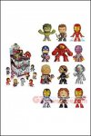 Funko - Avengers Mystery Minis Figure Display Box - Case of 12