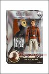 Funko - Funko Legacy Collection the Rocketeer Action Figure