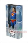 NECA - Superman Christopher Reeve 1:4 Scale