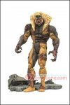 Diamond Select Toys - Marvel Select Zombie Sabretooth