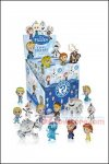 Funko - Disney Frozen Mystery Minis Figure Display Box - Case of 12