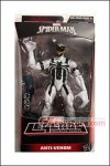 Hasbro - Spider-man Marvel Legends Infinite Series - Anti Venom