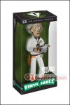 Funko - Back to the Future Dr. Emmett Brown Vinyl Idolz Figure
