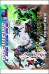 Magazine - Previews #317 (February 2015)