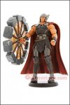 Diamond Select Toys - Marvel Select Mighty Thor Exclusive
