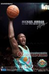 Enterbay - NBA Collection: Michael Jordan (All Star Game 1996) 1/6 Scale Figure