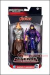 Hasbro - Avengers Marvel Legends Infinite Series 1 (Odin Series) - Hawkeye