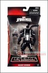 Hasbro - Spider-man Marvel Legends Infinite Series - Agent Venom