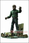 Diamond Select Toys - Universal Monsters Select Wolfman Version 2