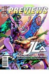 Magazine - Previews #319 (April 2015)