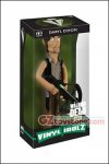 Funko - The Walking Dead Daryl Dixon Vinyl Idolz Figure